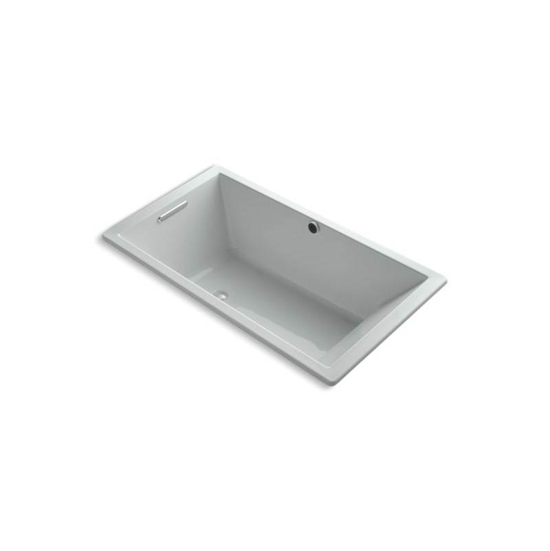 Kohler Drop In Soaking Tubs item 1136-W1-95