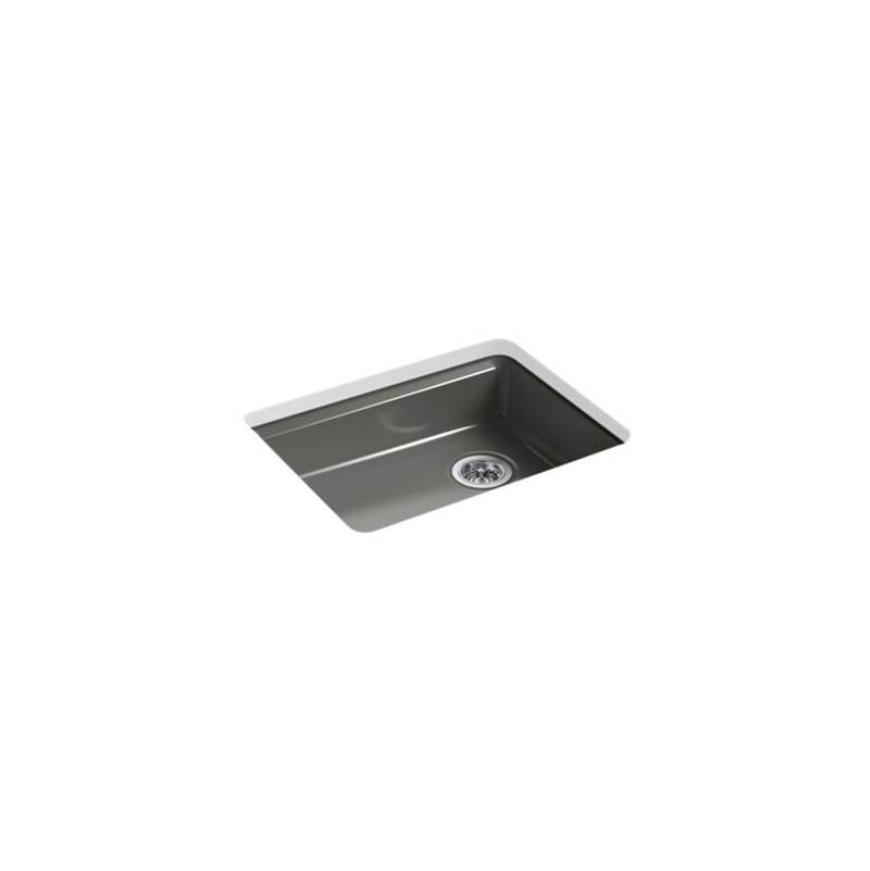Kohler Undermount Kitchen Sinks item 5479-5U-58
