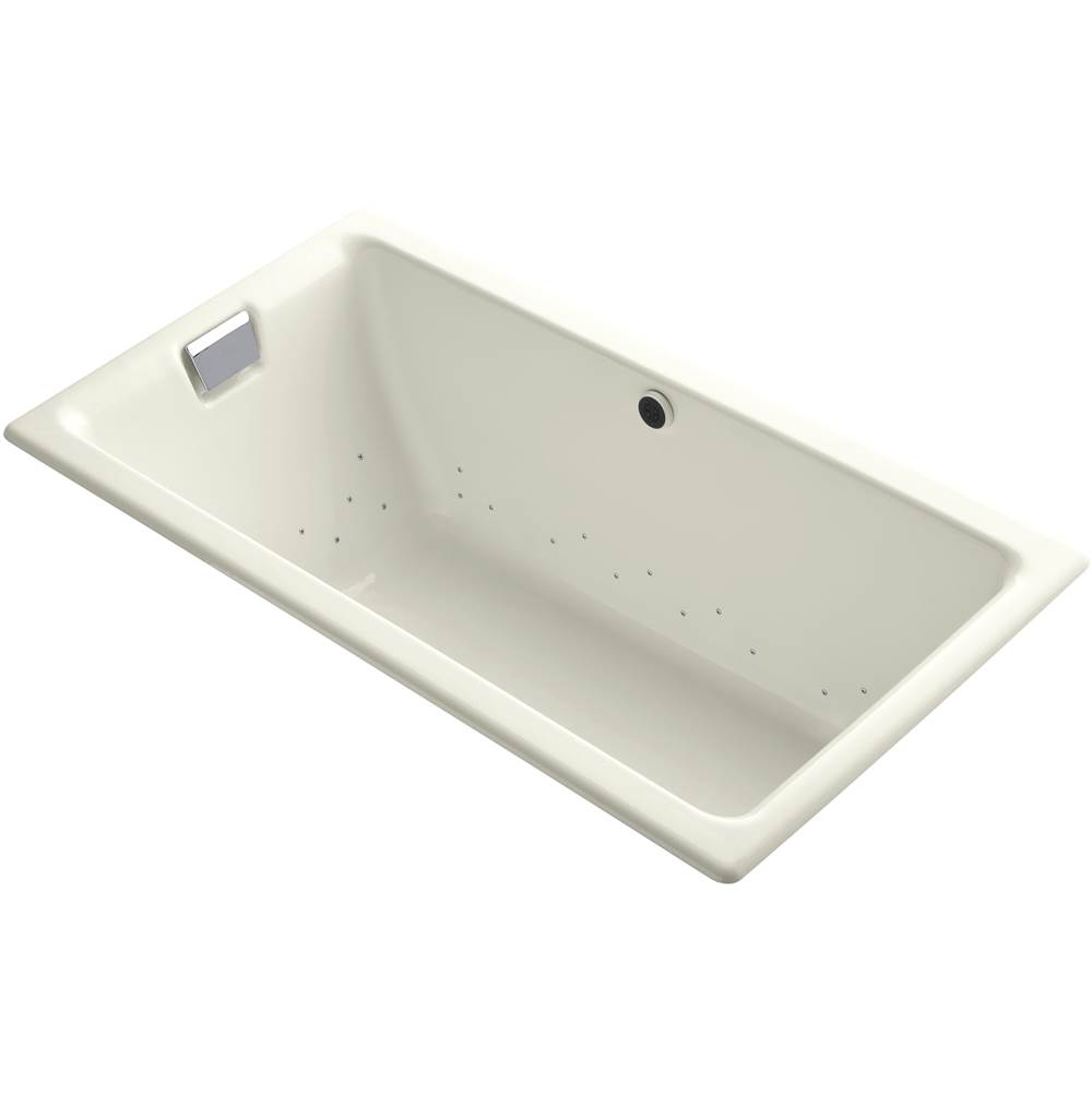 Kohler Drop In Air Bathtubs item 856-GHCP-96