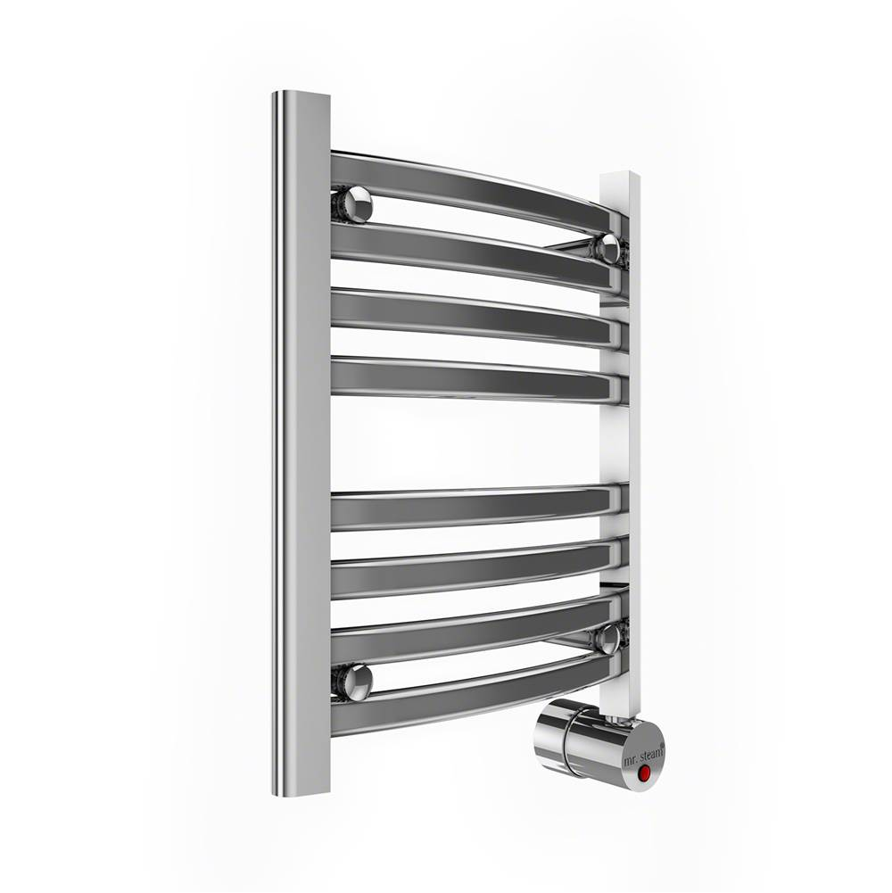 Mr. Steam Towel Warmers Bathroom Accessories item W216TPC