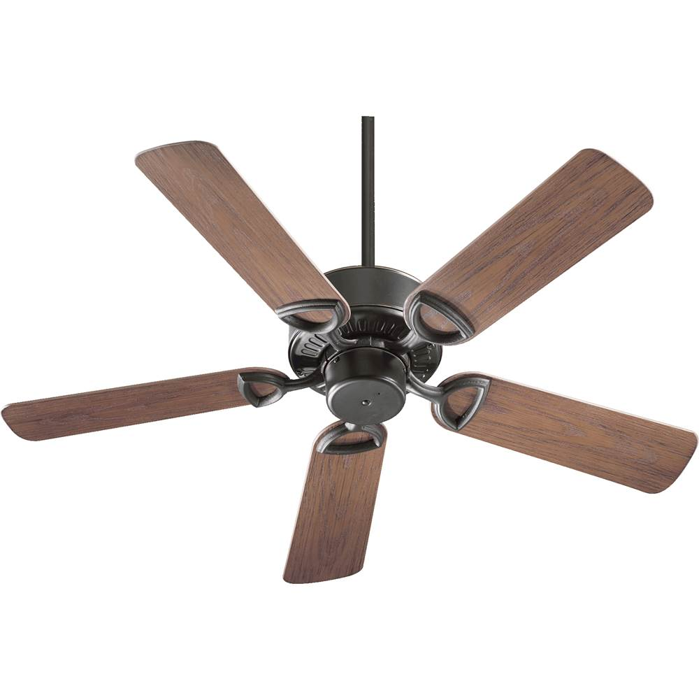 Quorum Outdoor Ceiling Fans Ceiling Fans item 143425-95