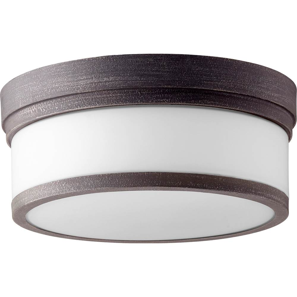 Quorum  Ceiling Lights item 3509-12-17