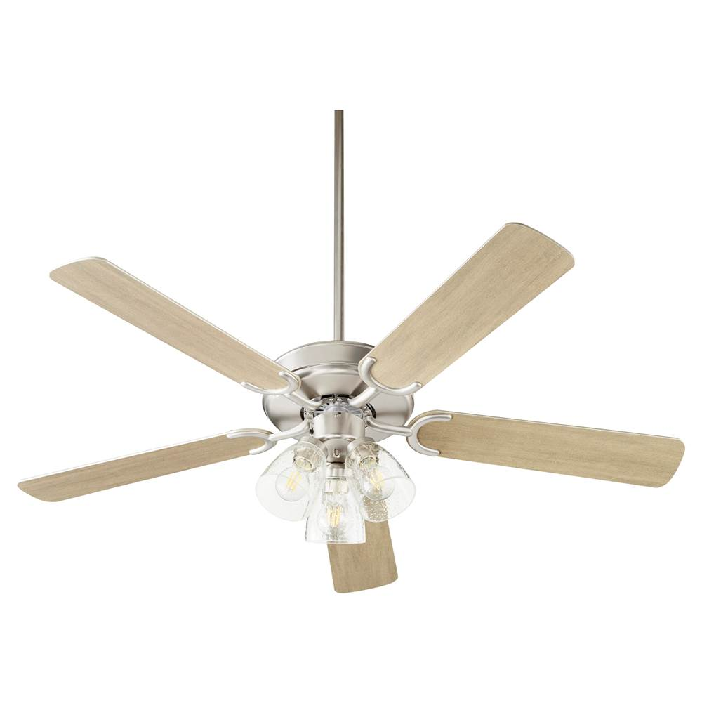 Quorum Indoor Ceiling Fans Ceiling Fans item 6525-2365