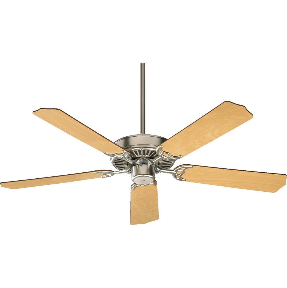 Quorum Indoor Ceiling Fans Ceiling Fans item 77525-656