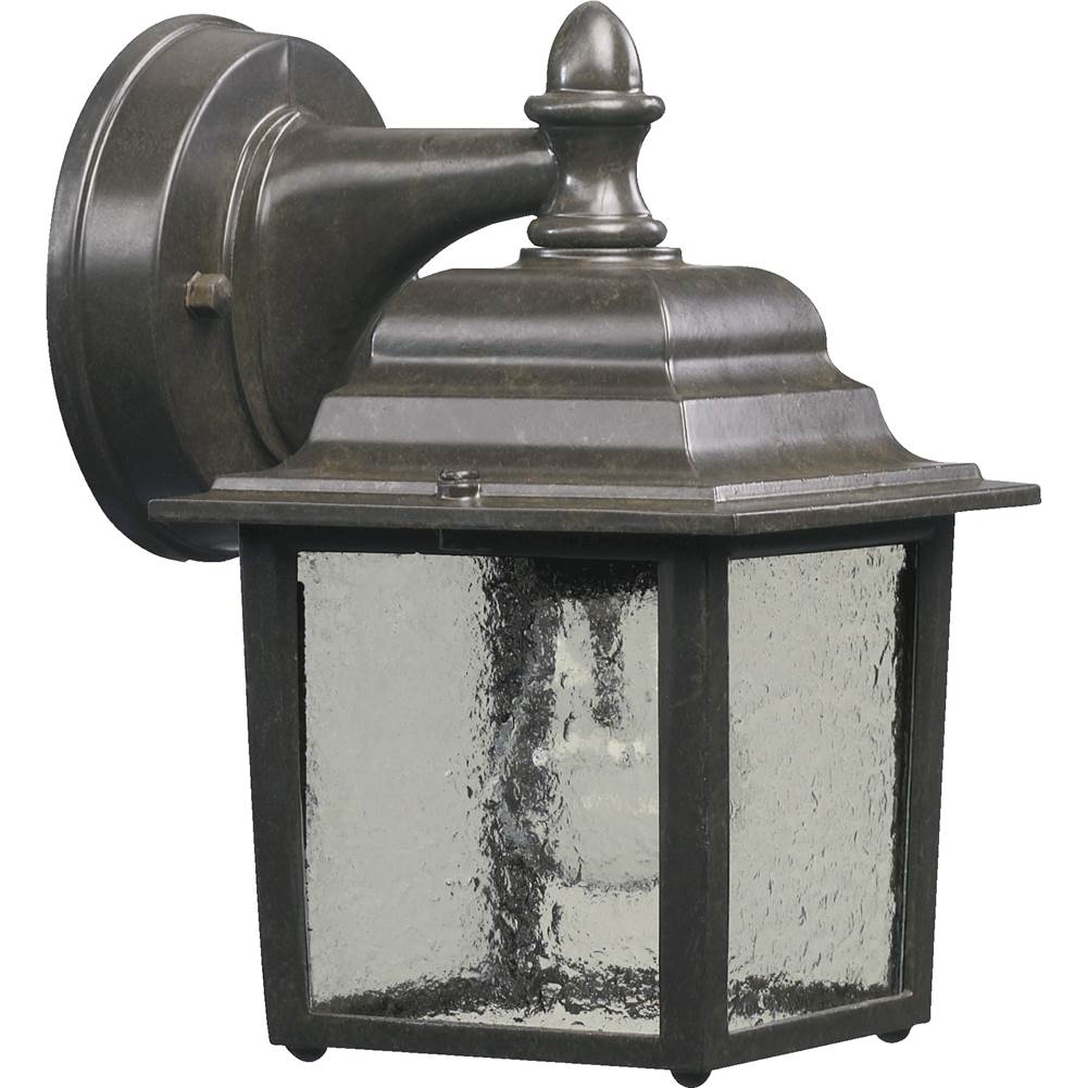 Quorum Wall Lanterns Outdoor Lights item 793-25