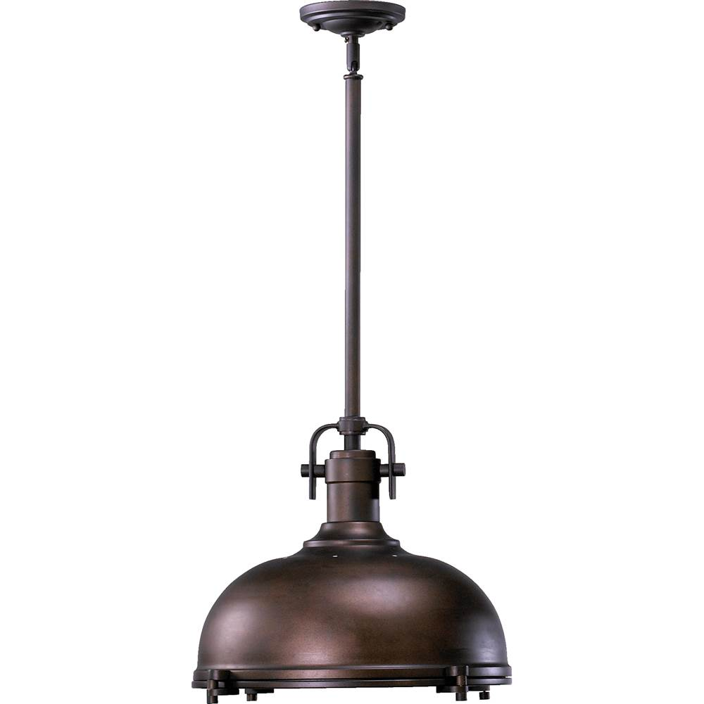 Quorum  Pendant Lighting item 804-17-86