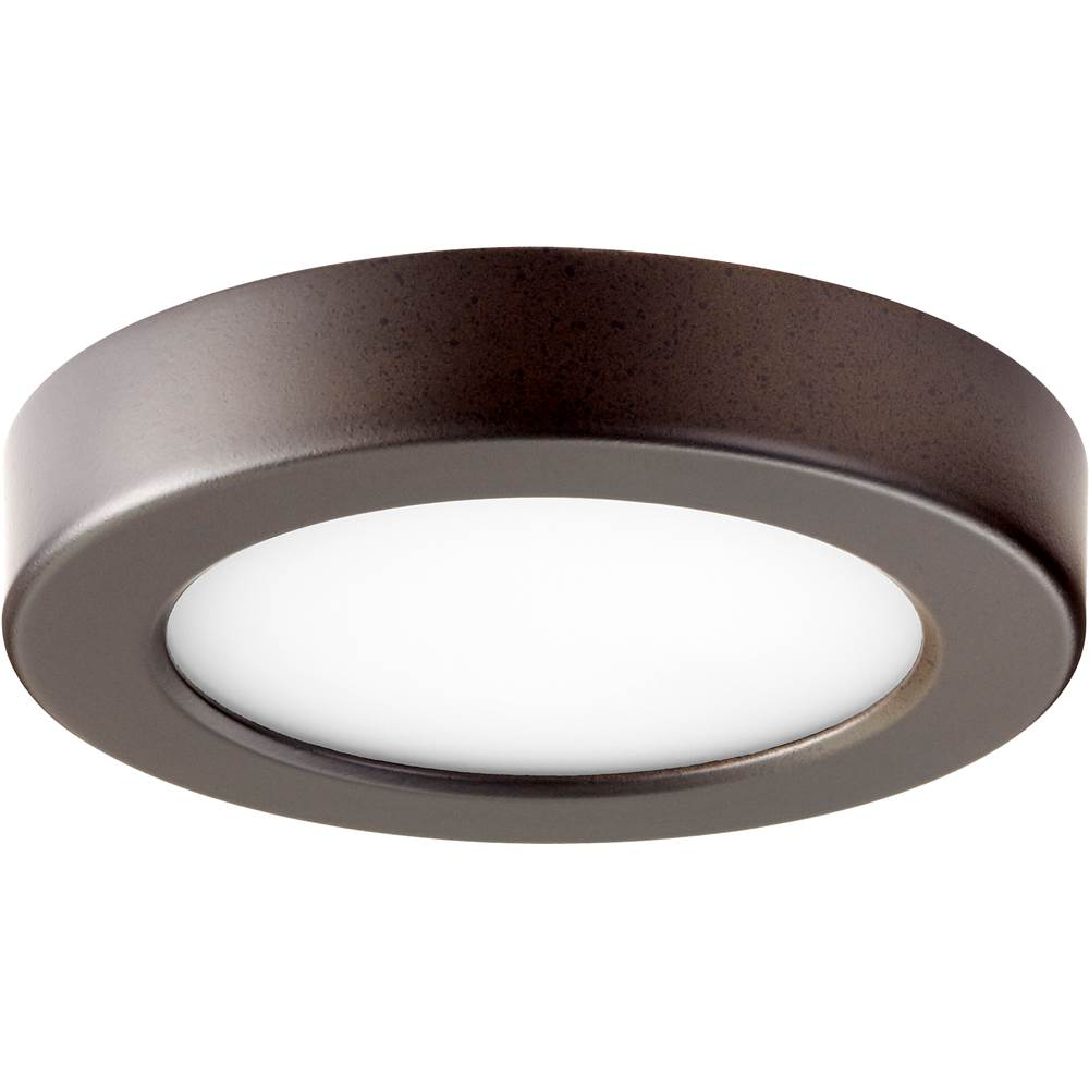 Quorum  Ceiling Lights item 906-5-86