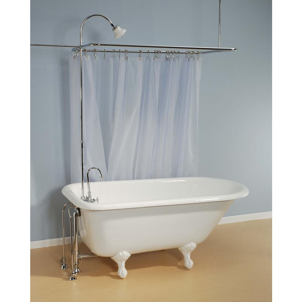 Tubs Soaking Tubs Free Standing | Greathouse Fixtures - Fort-Smith-AR