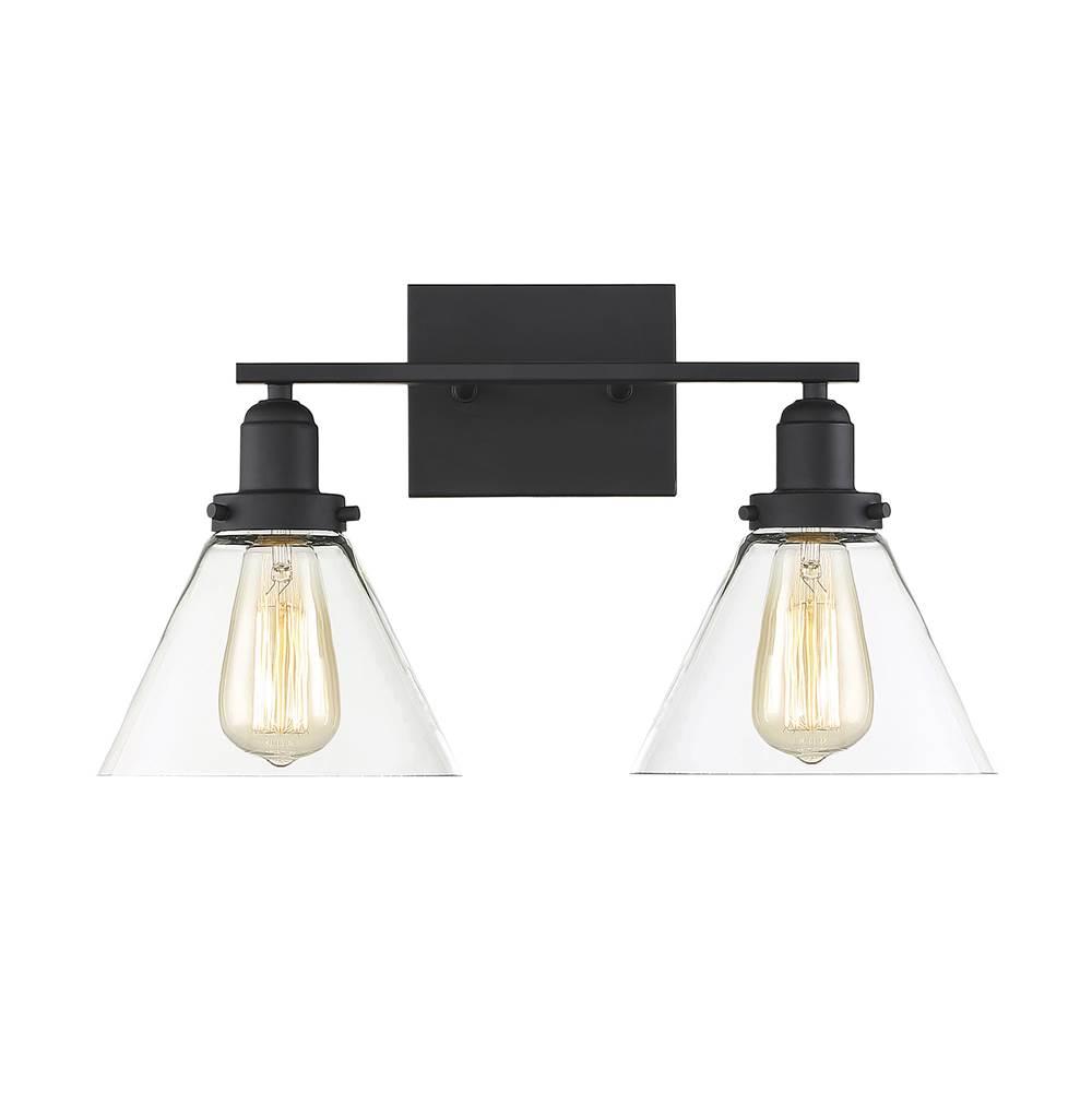 Savoy House Indoor Lighting Drake | Greathouse Fixtures - Fort-Smith-AR