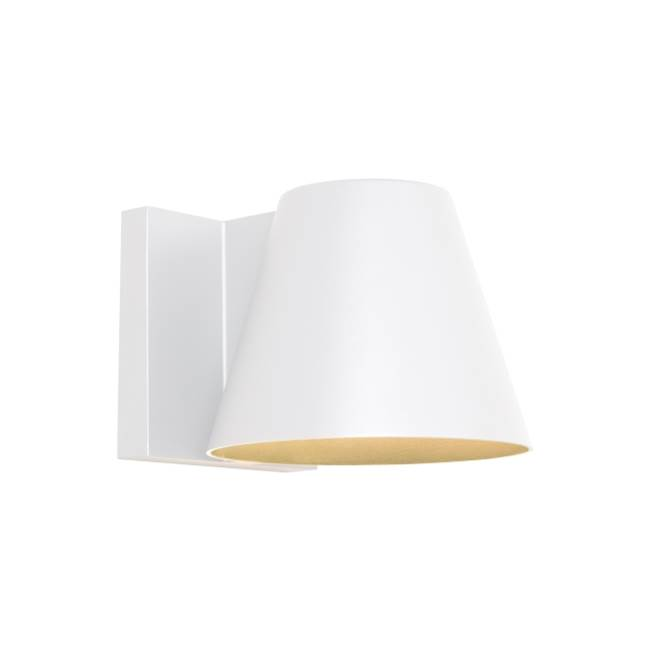 Tech Lighting Sconce Wall Lights item 700WSBOW6W-LED830-277