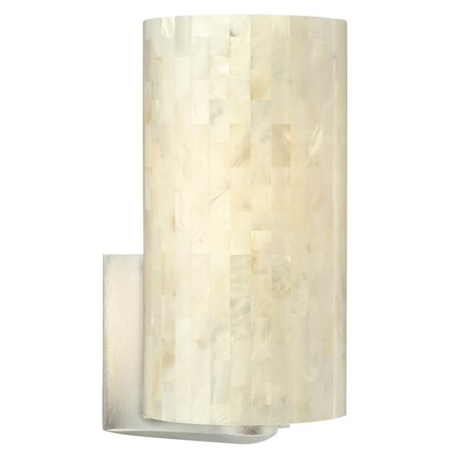 Tech Lighting Sconce Wall Lights item 700WSPLAWZ