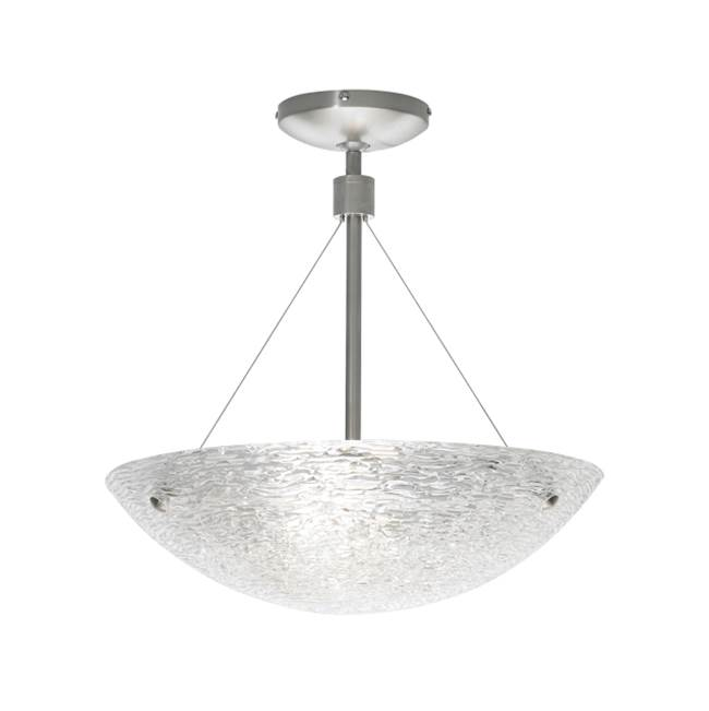 Tech Lighting Uplight Pendants Pendant Lighting item 700TRAS1626CS