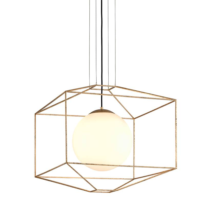 Troy Lighting  Pendant Lighting item F5215
