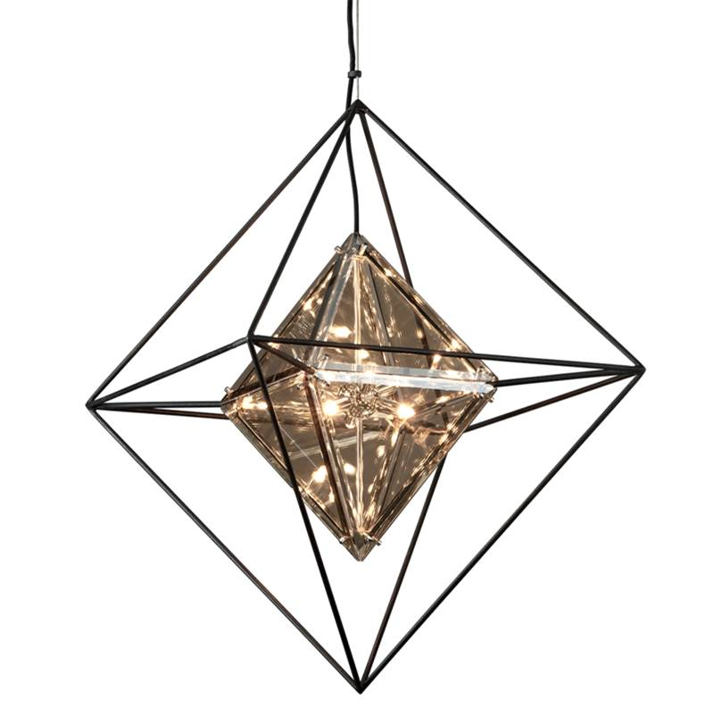 Troy Lighting  Pendant Lighting item F5326