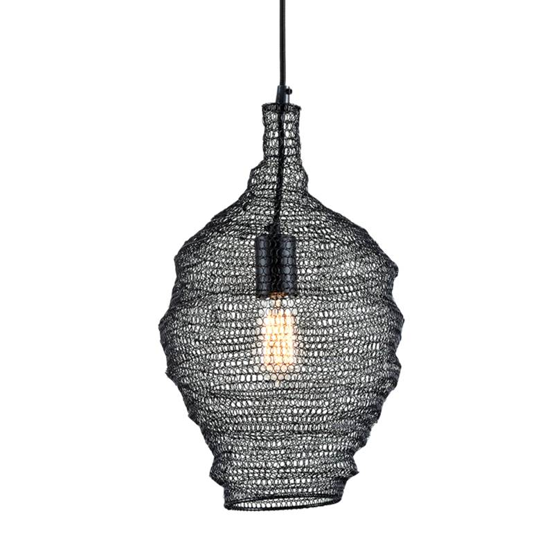 Troy Lighting  Pendant Lighting item F6775