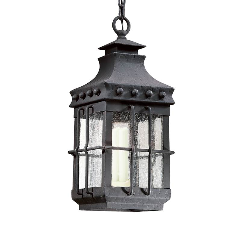 Troy Lighting Pendants Outdoor Lights item FCD8973NB