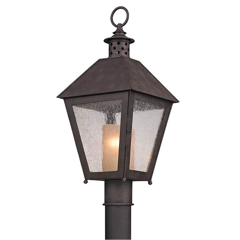 Troy Lighting Lanterns Outdoor Lights item P3295