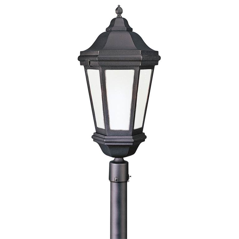 Troy Lighting Lanterns Outdoor Lights item PFCD6835MB