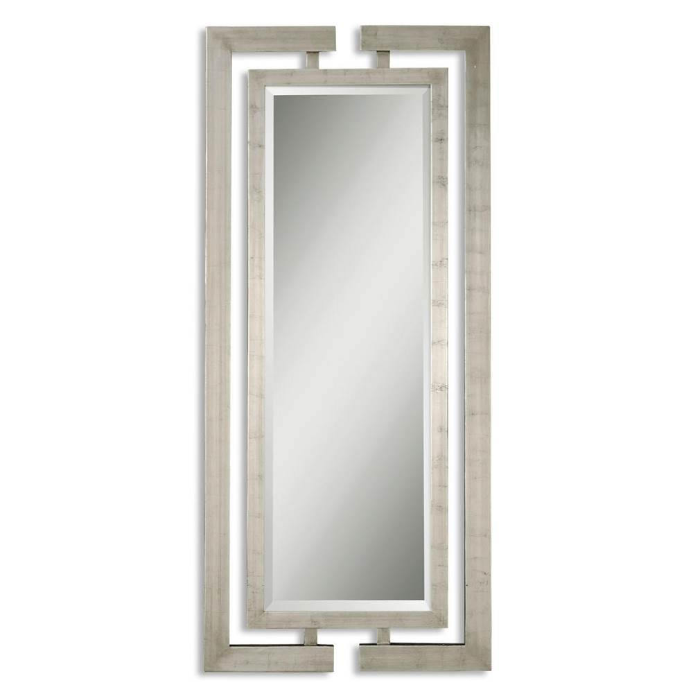 Uttermost Rectangle Mirrors item 14097 B