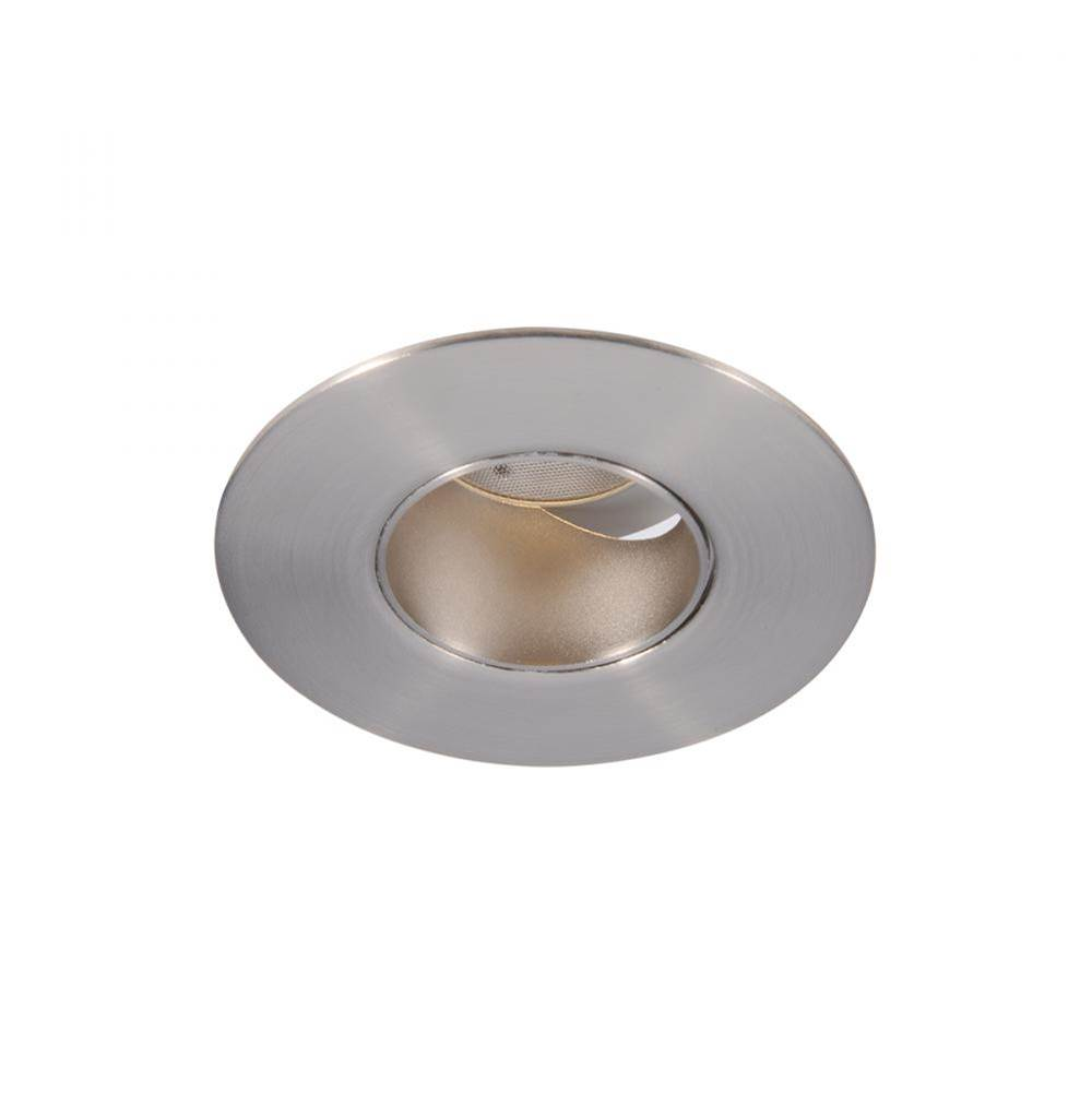 WAC Lighting  Pendant Lighting item HR2LEDT309PN835BN