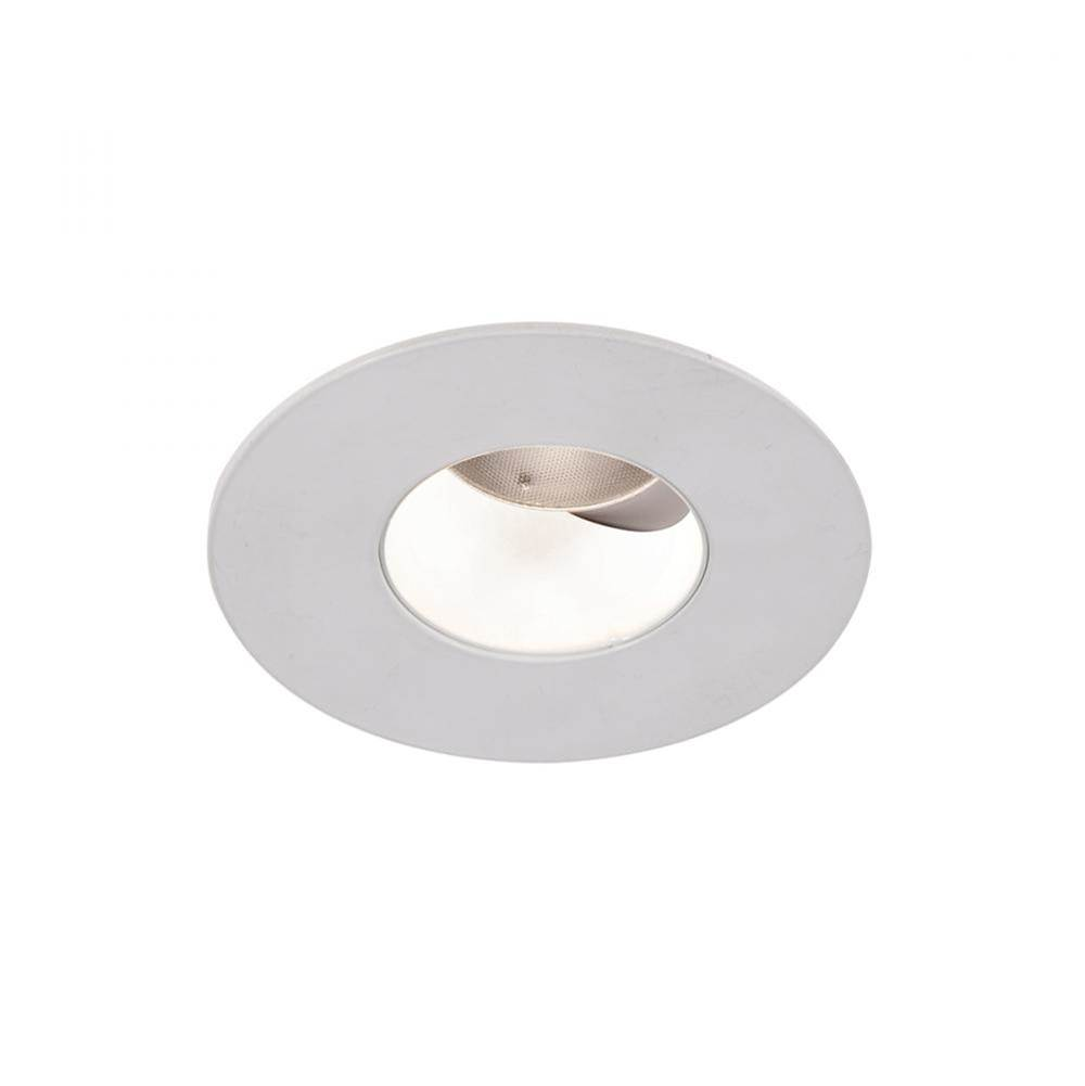 WAC Lighting  Pendant Lighting item HR2LEDT309PN840WT