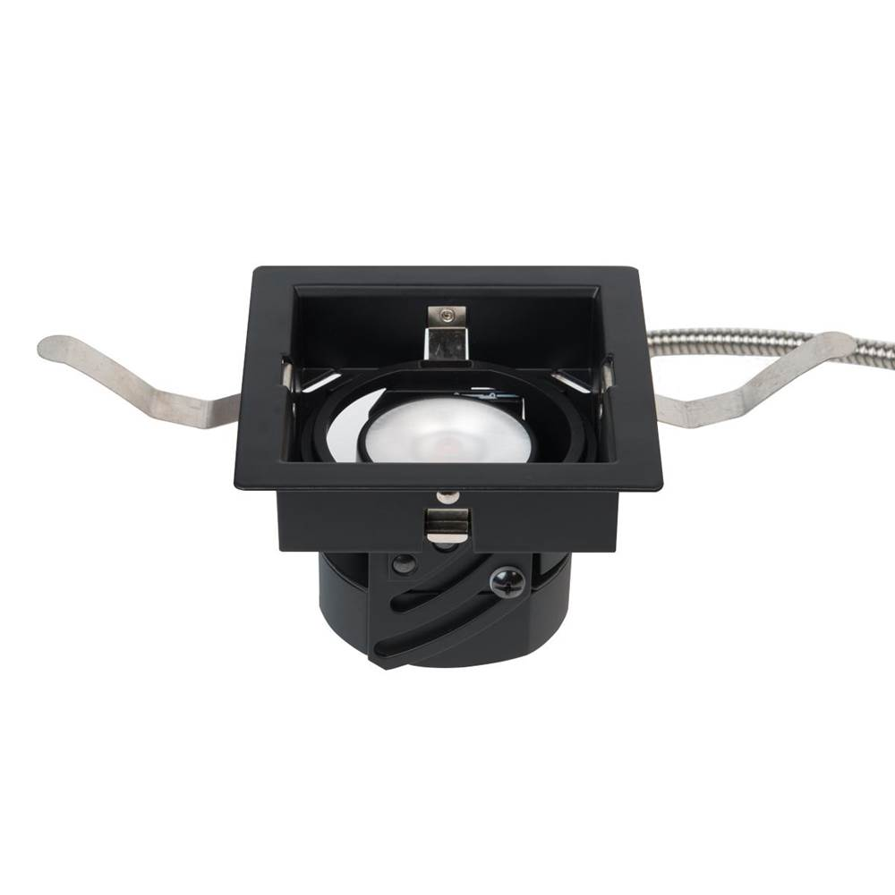 WAC Lighting Downlight Pendant Pendant Lighting item R3CSR-11-927